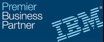 IBMPartnerLogo Small