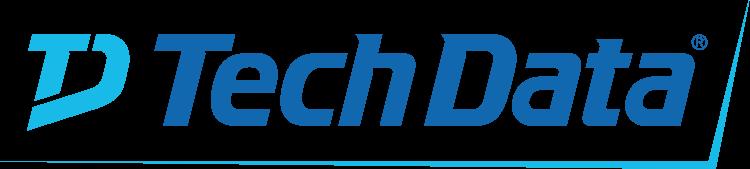 TechDataCloudLogo